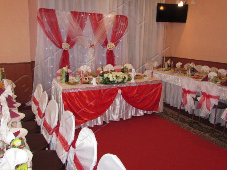 Что подарить жениху от невесты на свадьбу: идеи и необходимые советы